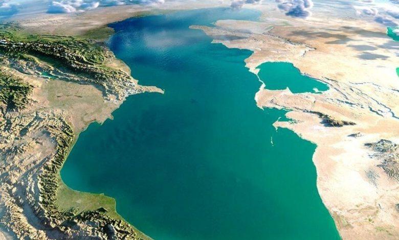 درخواست مسکو برای تصویب کنوانسیون وضعیت حقوقی دریای خزر توسط ایران 3 | آفکو