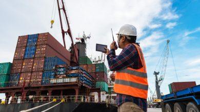تصویر از راهی جدید برای واردات کالا به ایران