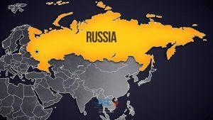 ناآشنایی بازرگانان ایرانی با بازار روسیه 11 | آفکو