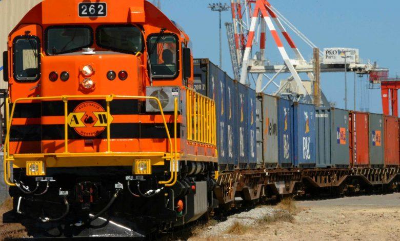 روش های همسوسازی منافع راه آهن و مالکان خصوصی لکوموتیو 5 | آفکو