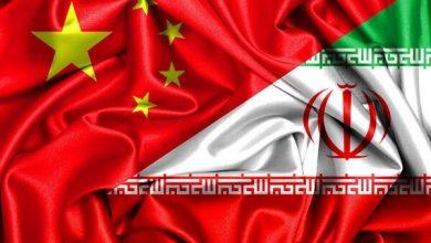 تصویر از شورای همکاری خلیج فارس هشتمین شریک تجاری بزرگ چین