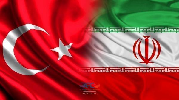 صادرات به ترکیه 5 | آفکو