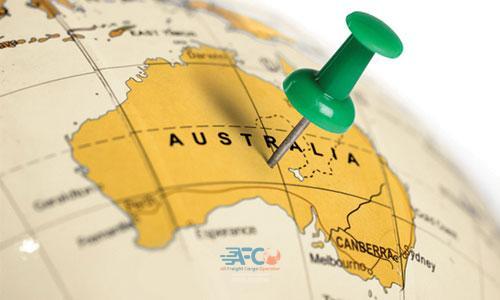 بررسی مهم ترین نکات صادرات به استرالیا و تجارت با این کشور 5   آفکو