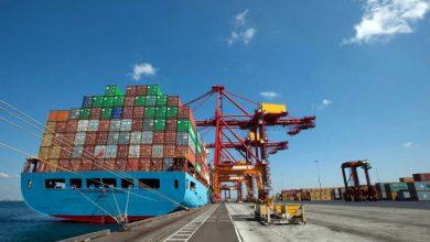 تصویر از صادرات به کویت و تعرفههای گمرکی