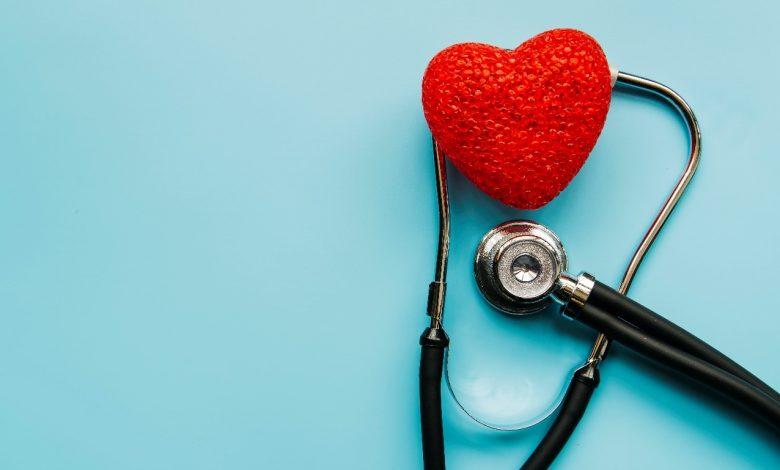 هر آنچه که باید در مورد صادرات تجهیزات پزشکی بدانید 9   آفکو