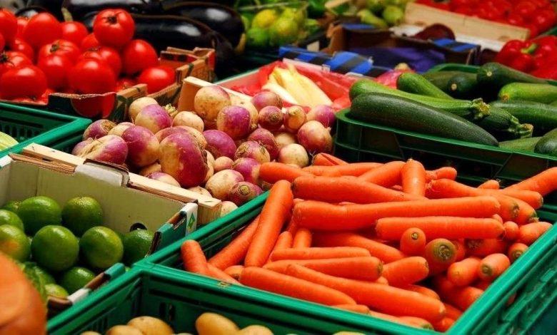 تقویت تجارت کشاورزی در سایه منطقهگرایی هدفمند 5   آفکو