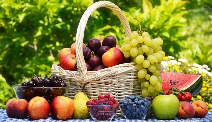 ۸ نکته طلایی صادرات میوه به اروپا 5 | آفکو