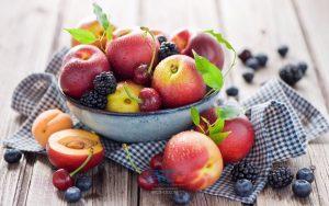 صادرات میوه و تره بار سال 1400 13 | آفکو