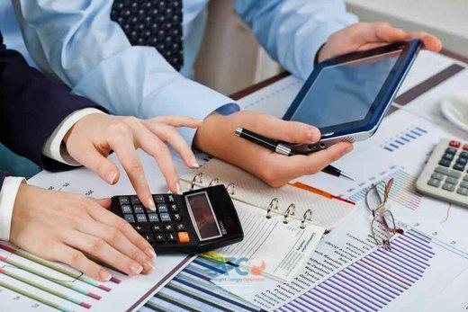 صادرکنندگان مشمول معافیت مالیاتی نخواهند بود 5 | آفکو