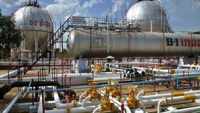 تصویر از قرارداد ناعادلانه صادرات نفت عربستان به هند باید اصلاح شود