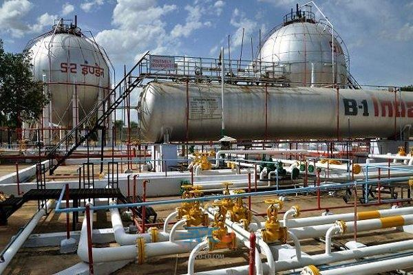 قرارداد ناعادلانه صادرات نفت عربستان به هند باید اصلاح شود 5 | آفکو