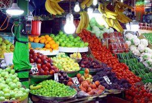 صادرات میوه و تره بار سال 1400 12 | آفکو