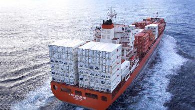 تصویر از می توانیم تا ۲۷ میلیارد دلار به چین صادرات داشته باشیم