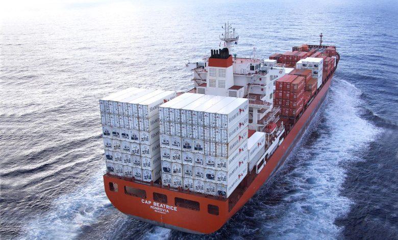 می توانیم تا ۲۷ میلیارد دلار به چین صادرات داشته باشیم 5 | آفکو