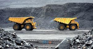 بررسی وضعیت تولید و صادرات انواع سنگ های ساختمانی در ایران 12 | آفکو