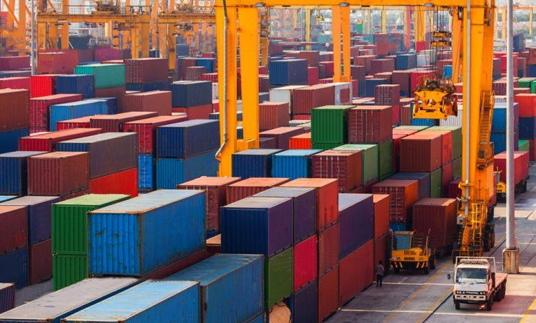وضعیت ناوگان ویژه حمل و نقل ترکیبی و کانتینری 11 | آفکو