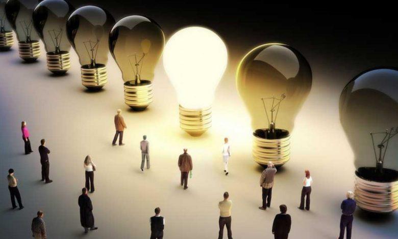 شروع تجارت بدون پول و سرمایه 7 | آفکو