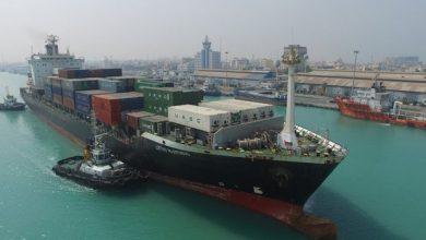 تصویر از کاهش صادرات و واردات از گمرکات سیستان و بلوچستان