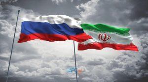 ناآشنایی بازرگانان ایرانی با بازار روسیه 13 | آفکو