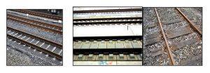ارزیابی سیستم های نوین ریلی با رویکرد بهینه سازی مصرف انرژی و افزایش ایمنی 15 | آفکو