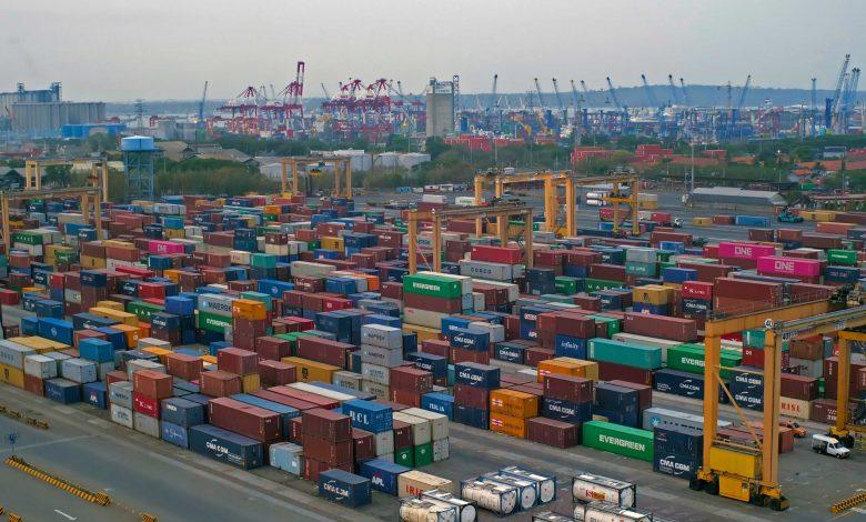 شرایط بوکینگ صادراتی به چه صورت است 9 | آفکو