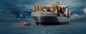 شرایط بوکینگ صادراتی به چه صورت است 12 | آفکو