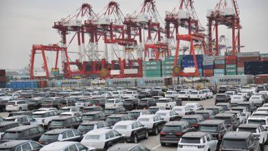 تصویر از تاریخچه واردات خودرو به ایران