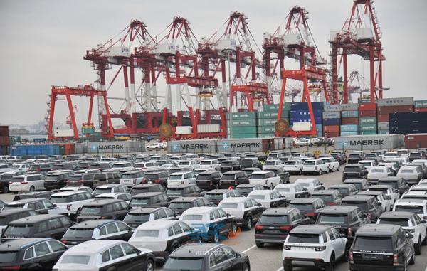 تاریخچه واردات خودرو به ایران 13   آفکو