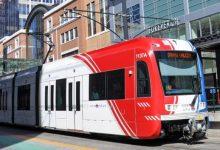 تصویر از سرمایهگذاری بر حمل و نقل عمومی آمریکا دو برابر می شود