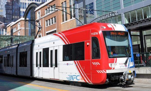 سرمایهگذاری بر حمل و نقل عمومی آمریکا دو برابر می شود 5 | آفکو