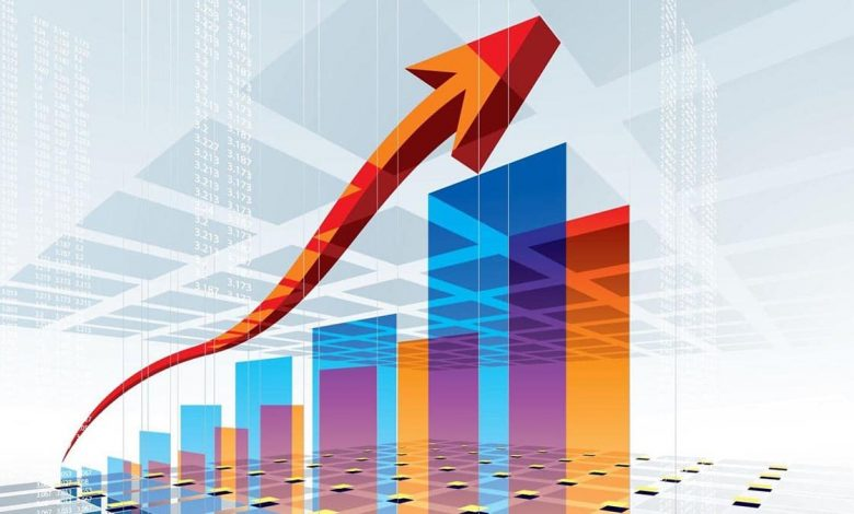 ستارگان اقتصاد جهان در سال ۲۰۵۰ 5 | آفکو