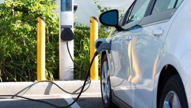 تصویر از سرمایه گذاری مشترک نانویی ها و خودروسازها برای ساخت باتری های بهتر