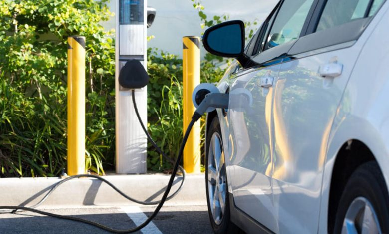 سرمایه گذاری مشترک نانویی ها و خودروسازها برای ساخت باتری های بهتر 5 | آفکو