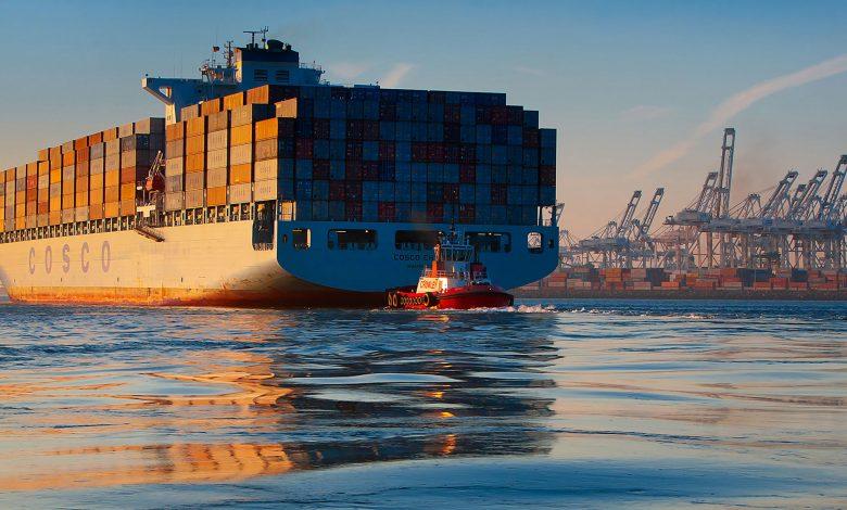 جذب کربن از سوخت کشتی ها 3 | آفکو