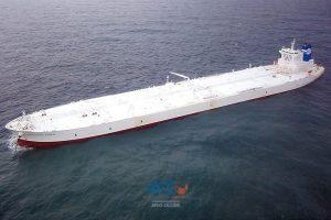 بزرگ ترین کشتی های جهان 26 | آفکو