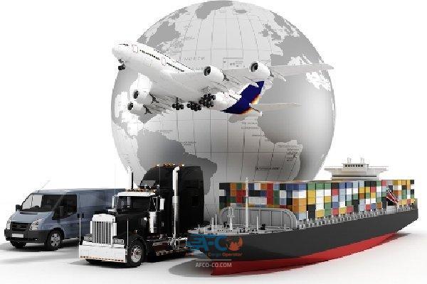 شاخص های اقتصادی موثر بر رشد صنعت حمل و نقل 5   آفکو