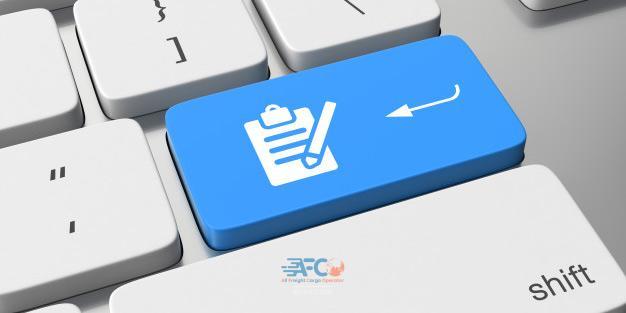 شرایط و مدارک جهت تأسیس شرکت سهامی خاص 5 | آفکو