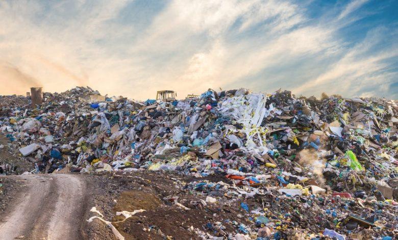تجارت زباله؛ ترکیه مقصد اصلی صادرات پسماند اروپاست 7 | آفکو