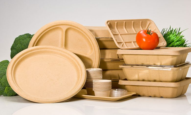 صادرات ظروف یکبار مصرف در ایران 5 | آفکو