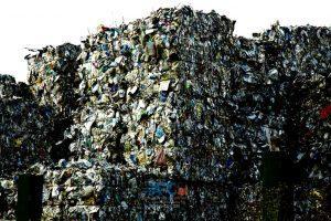 از واردات و صادرات زباله چه میدانید؟ 10 | آفکو
