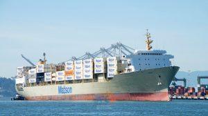 شرایط بوکینگ صادراتی به چه صورت است 13 | آفکو