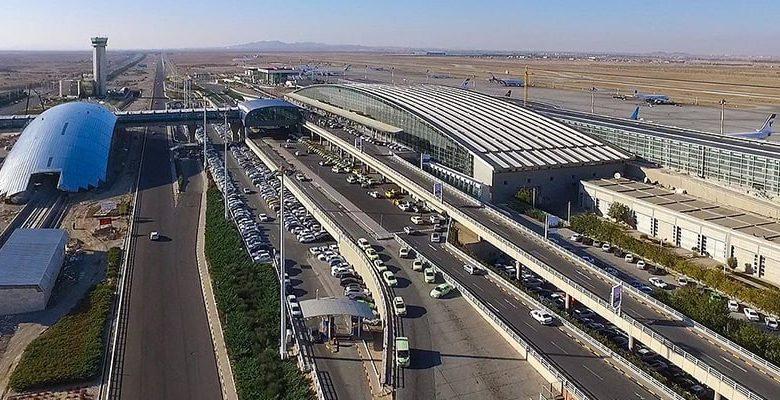فرودگاه امام خمینی (ره) اولین فرودگاه بینالمللی ایران با قابلیت ترانزیت خواهد بود 5   آفکو