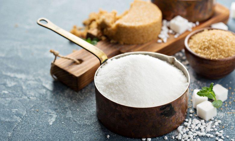 صادرات قند و شکر 5 | آفکو