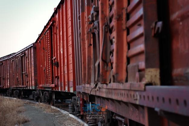 لزوم افزایش حمل و نقل «ترانزیتی ترکیبی کانتینری» از سوی راهآهن 5   آفکو