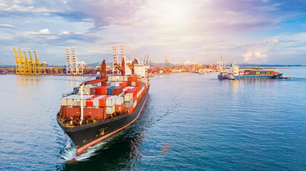 موتور کشتی دیجیتالی چیست؟ 5 | آفکو