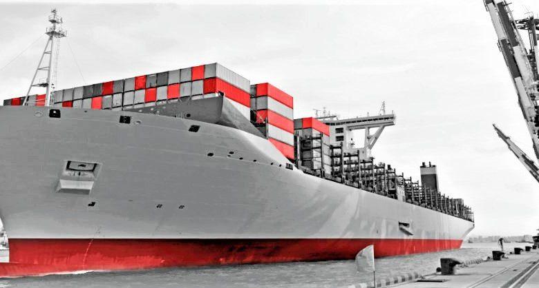 هفت تکنولوژی حاکم در صنعت کشتیرانی را بشناسید 5   آفکو
