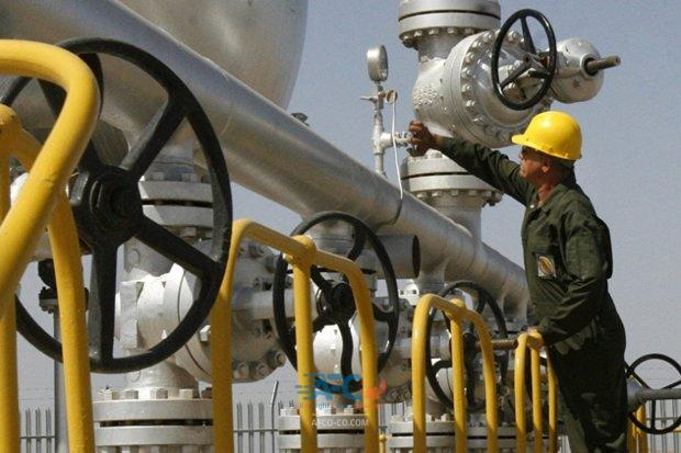 پیچ و خم صادرات گاز ایران به عمان 5   آفکو