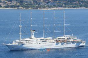 بزرگ ترین کشتی های جهان 33 | آفکو