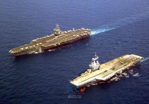بزرگ ترین کشتی های جهان 32 | آفکو