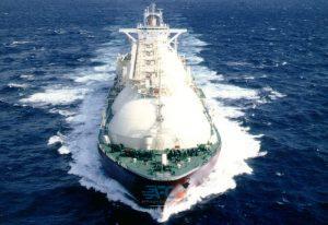 بزرگ ترین کشتی های جهان 28 | آفکو
